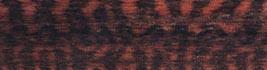 Material: Schlangenholz